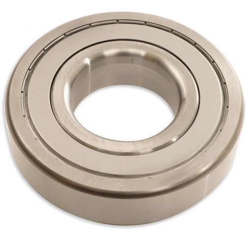 Challenge SKK 1300491 Gearbox Bearing