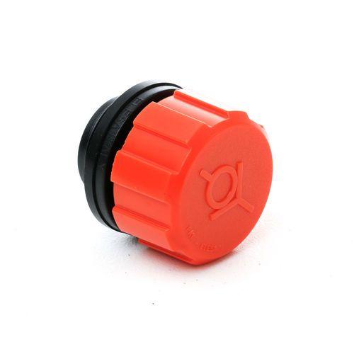 EIP-ZT Gearbox Breather Plug