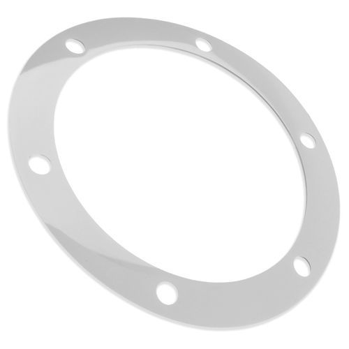 Rex 770 Mixer Drum Drive Gearbox Shim - 0.005 for Front Water Injection