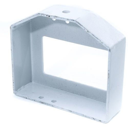 CBMW Water Tank Gauge Box