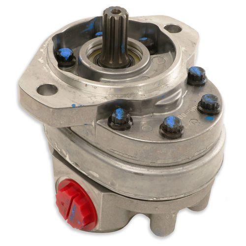 CBMW 10210300 Hydraulic Gear Pump - CW RH Rotation