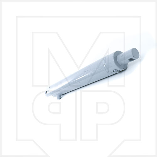 Beck 67325 Double Acting Hydraulic Chute Lift Cylinder