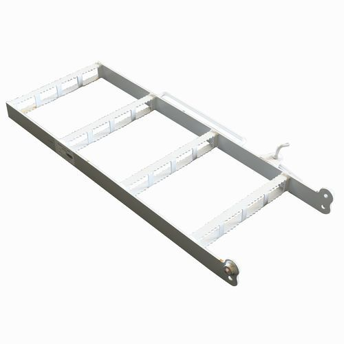 CBMW 80602504 Lower Ladder, Extension