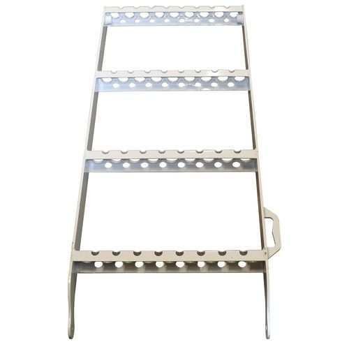 Beck 10210 Upper Ladder with Handles | 10210