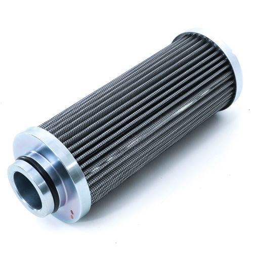 Flender Filter Element