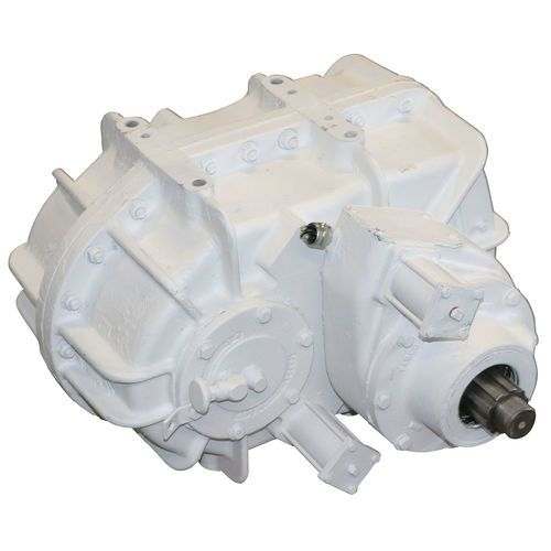 Fabco TC1702 2-Speed Transfer Case 1:1 Gear Ratio - Exchange
