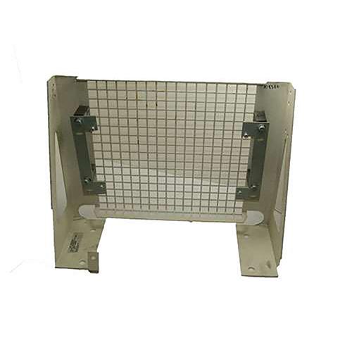 Hydraulic Cooler Mounting Core Guard Bracket