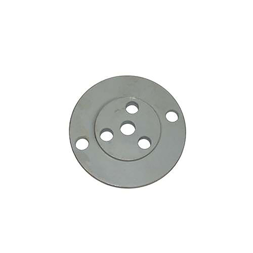 Rex 102-11211-01 Drum Roller Retainer Plate