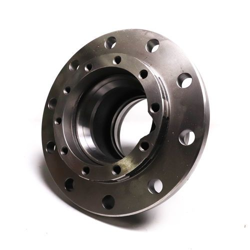 Automann 150.S1401H Front Steer Axle Hub