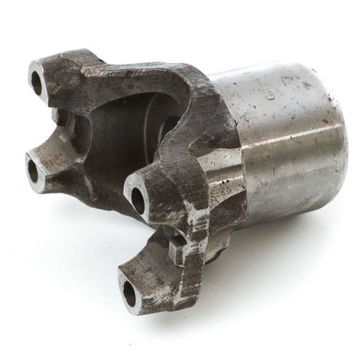 Driveline Tapered End Yoke-1310/1350 for 1-1/2