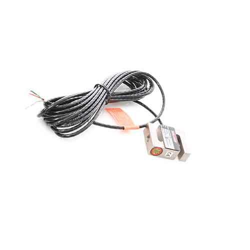 Rice Lake 21436 S-Beam Load Cell RL20000-500lb