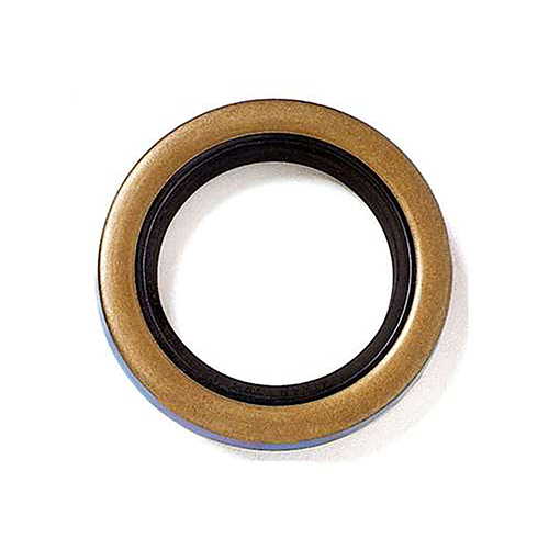McNeilus Drum Roller Oil Seal - No Retainer
