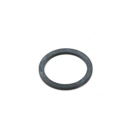 Buna-N Backup Ring 90 Duro Shore A