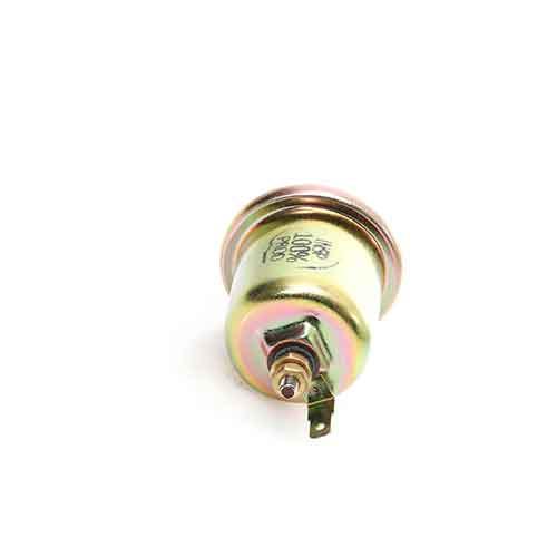 Datcon 02582-19 Oil Pressure Sending Unit