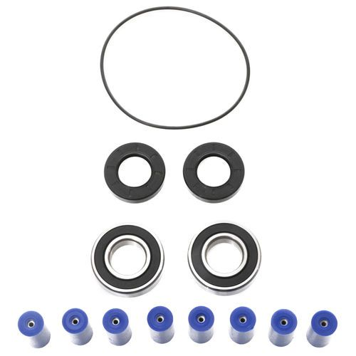 Schwing 10170884 Water Pump Repair Kit