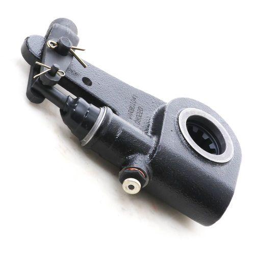 Automann 139.1031 Slack Adjuster