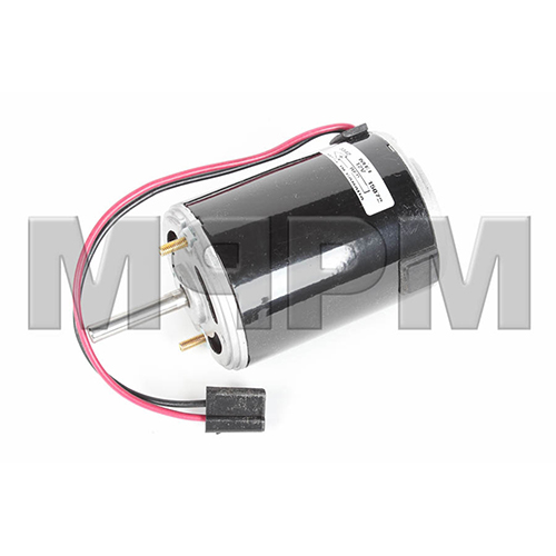 AirSource 3372 Blower Motor