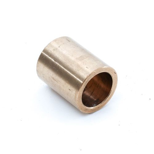 Ready Mix Plant Air Cylinder Mounting Bushing - 3/4