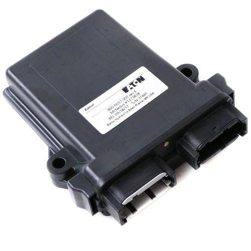Eaton 800-0017-001 EP Control Module - 12V RS232 Programmed