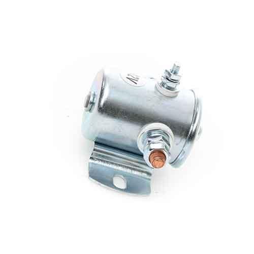 Automann 577.3043-12 Starter Solenoid Switch   577304312