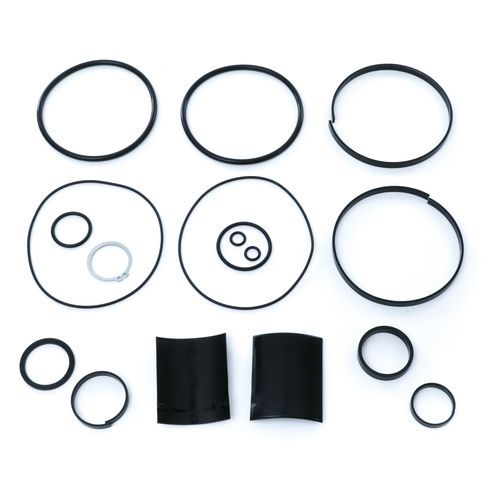 Bray 921270-21903536 Plant Butterfly Valve Actuator Seal and Bearing Repair Kit