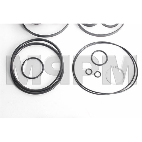 Bray 921270-21903536 Plant Butterfly Valve Actuator Seal and Bearing Repair Kit | 92127021903536