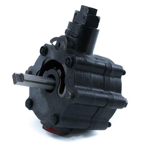 Eaton 990353-022 A-Pad Charge Pump Assembly - CCW