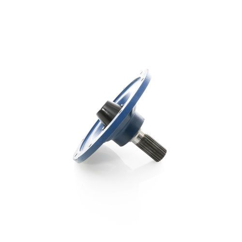 Wam XTA00ES3A01PS0 Cement Auger Outlet End Bearing for 8 inch Screw Conveyor   XTA00ES3A01PS0