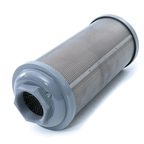 Fuji F-67 Concrete Plant Aeration Blower Inlet Filter