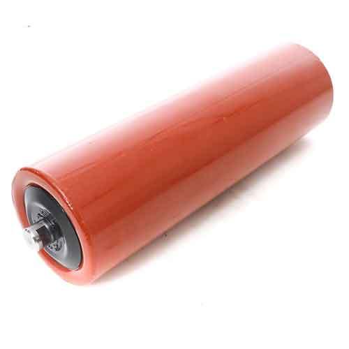 Superior C4-36 13 inch Conveyor Idler Roller