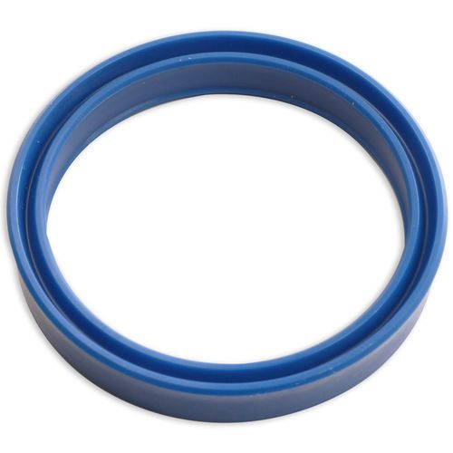Putzmeister 065345001 Lip Seal Ring 60 x 70 x 12