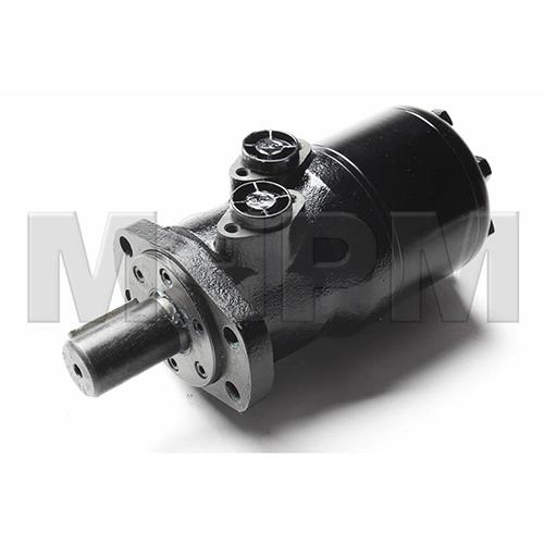 Putzmeister 484279 P1D Motor - MRH470