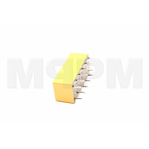 Putzmeister 247108008 12V DC Relay - 2WESCHSLE K238