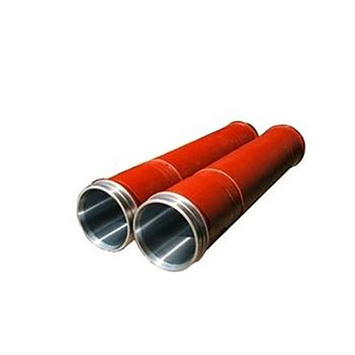 Schwing Concrete Pumping Cylinder DN 250 x 2500