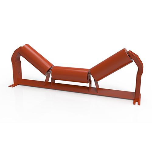 Superior Conveyor Equal Troughing Idler - B4-20E-48