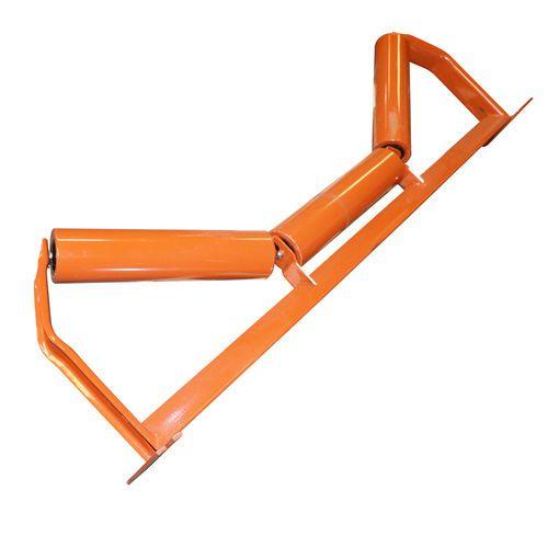 Superior Conveyor Equal Troughing Idler - B4-35E-48