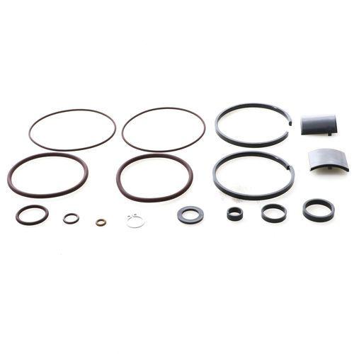 Bray 920630-21903536 Actuator Repair and Seal Kit | 92063021903536