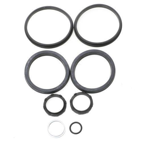 Wam RG13830005 Air Cylinder Repair Kit for CPL0800250 or CPL080250
