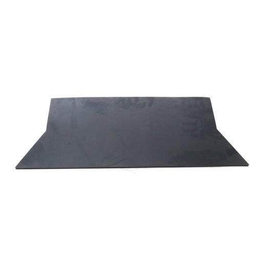 Coneco 0215229 Conveyor Rear Skirting for 30