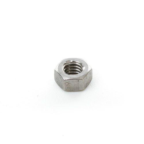McNeilus 0005327 5/16-18 Unitorque Locknut