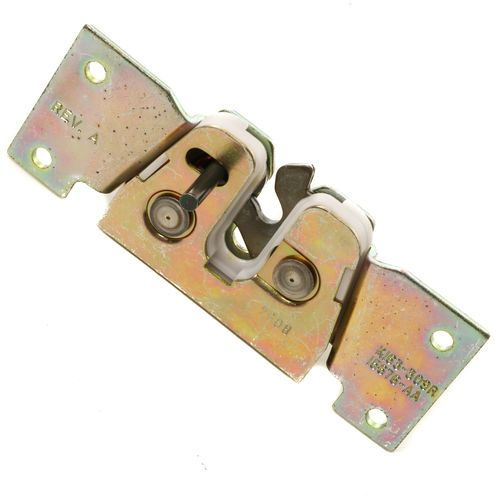 Automann HLK2164 Door Latch Assembly