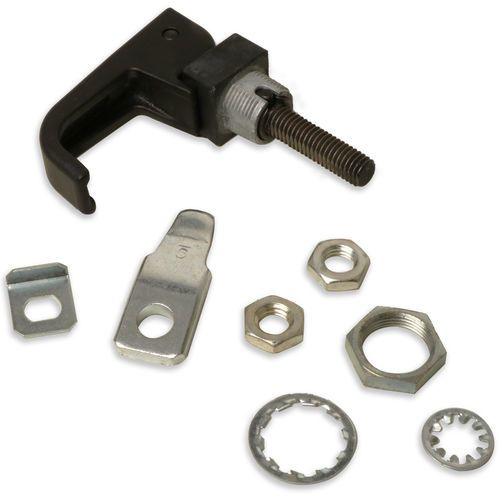Coneco 1238522 T-Handle Lift and Turn Compression Latch - MBV4
