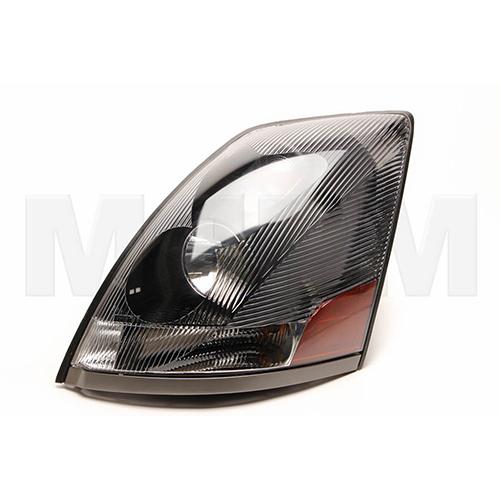Automann 564.96020 Headlamp