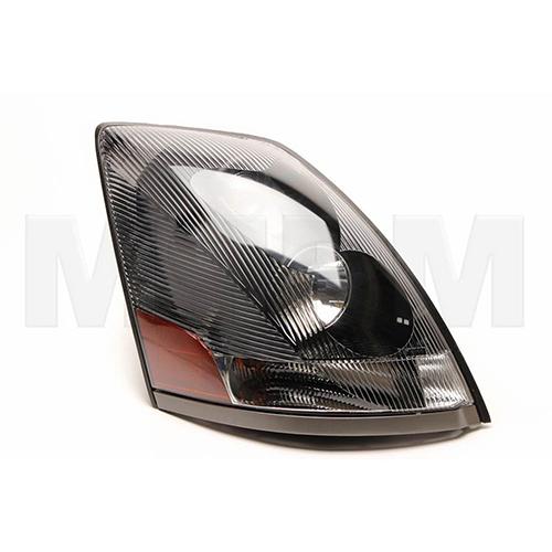 Automann 564.96021 Headlight