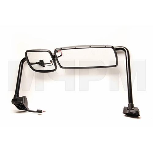 Automann 563.46004 Mirror Assembly