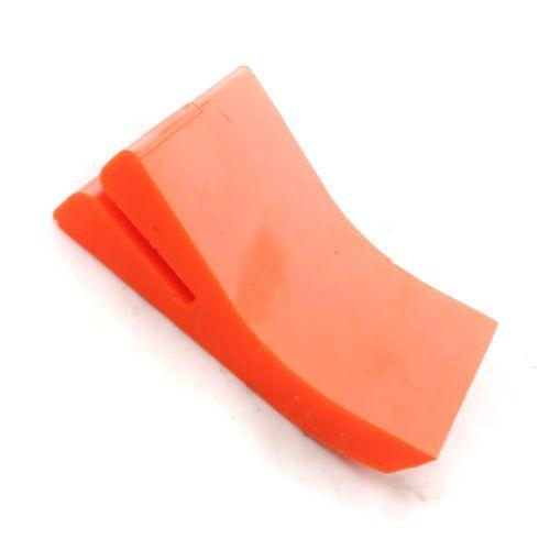 DURT HAWG Belt Pre-Cleaner