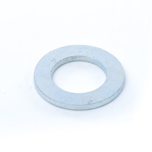 M22 Metric Stainless Steel Flat Washer