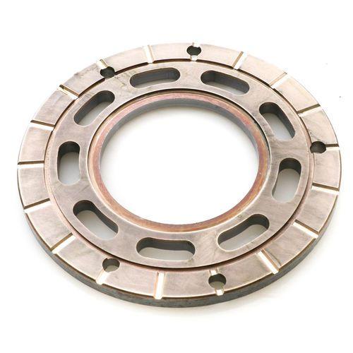 Eaton 103814-000 Motor Bearing Plate for 6431 and 6433 Series Motors