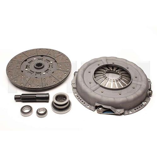 Eaton Dana Spicer Style 107615-1 Clutch Kit
