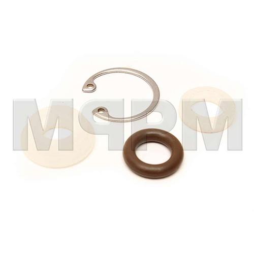 Badger Meter 2591330001 Cylinder Stem Seal Kit